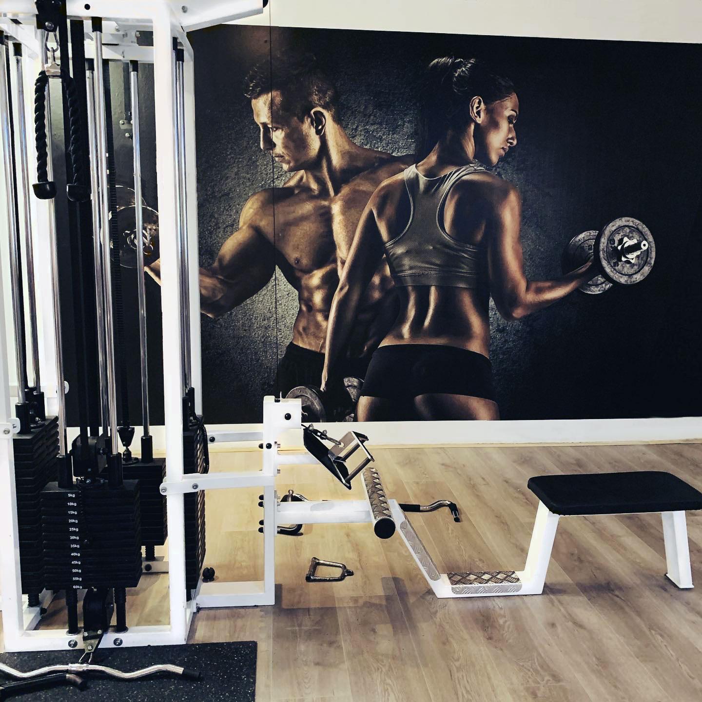 fittness_geraet